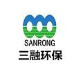 泊頭市三融環保機械有限公(gong)司
